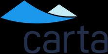cartalogo.jpg