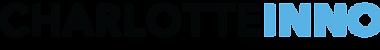 Charlotte_Logo_Standard.png