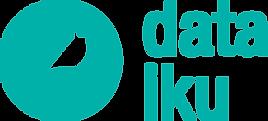 Copy of DKU_LOGO_RGB_TEAL.png