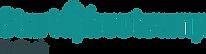 Startup Bootcamp logo.png