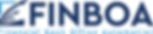 finboa-logo-whiteback.png