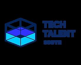 TTS-Identity-FullColor-HorizontalStack (