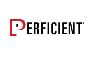 Perficient-Logo-HorzJPG.jpg