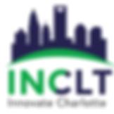 Innovate-Charlotte-program-logo.png
