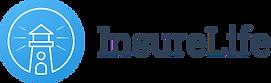 InsureLife_Horizontal_Logo_.png