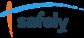 Safely-Logo_Standard.png