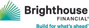 Brighthouse Financial Logo.jpg
