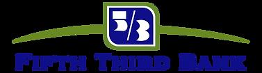 Fifth_Third_Bank.svg-2016.png