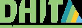 DHIT-Logo-040819-RGB.png