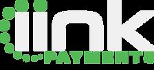 iink logo - payments.png