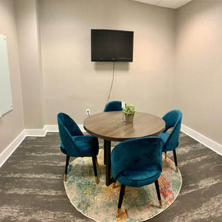 Community ~ Conference Room