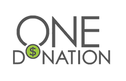 OneDonation_Logo_Color-1030x662.png