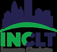 INCLT Logo.png