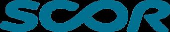 Scor_logo.svg.png