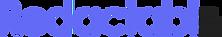 Redactable Logo.png