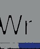 Wyrick-Robbins-logo-PNG (1).png