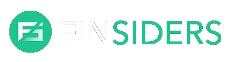finsiders_logo_transparent-white.png