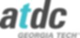 4C 2018 ATDC logo (1).png
