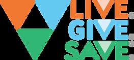 LiveGiveSave-stackedlogo.png