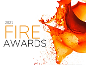 """We're back with Charlotte Inno's second annual Fire Awards, a list that honors 50 of the Queen City's startups, tech firms and organizations that are """"on fire."""""""