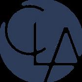 cla-logo-color-300-dpi-png.png