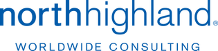 North Highland Logo.png