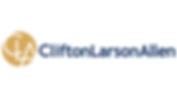 cliftonlarsonallen-cla-vector-logo.png