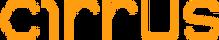 cirrus-logo-2x.png
