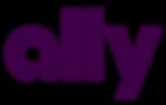 Ally_Bank_logo.svg.png