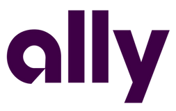 Ally_Bank_logo.svg.png