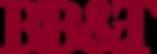 BB&T logo.png