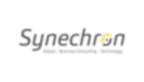 PNG logo white.png