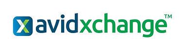 avidxchange_Logo.jpg