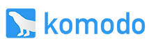 logo-with pic.png