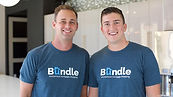 QC Fintech alumni company, Bundle, recently closed on its first outside round of equity funding.