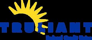Truliant_Logo_BlueYellow_RGB_1250x550.pn