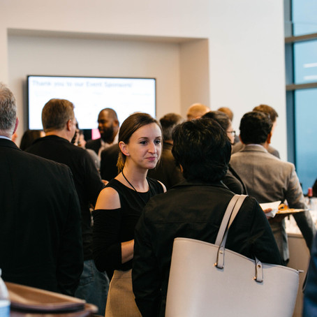 Networking: Necessary or Not?