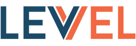 Levvel Logo.png