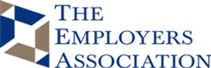 Employers association logo.png