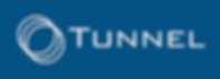 Tunnel_High_Res_Banner_Logo_Blue.png