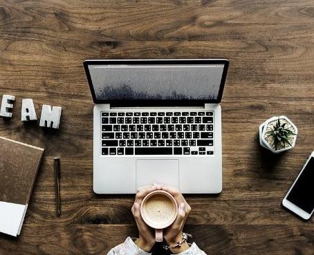 Success Tips for Entrepreneurs