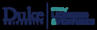 New-DukeOLV_Logo_onWhite.png