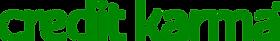 ck-logo-green.png
