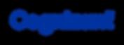 Cognizant Logo.png