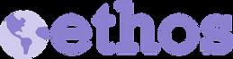 ethos-logo-1024x259.png