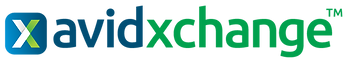 AvidXchange-PrimaryMark4Color (2).png