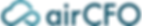 airCFO_Logo_Primary-550x100.png