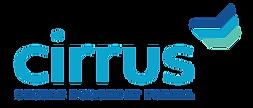 cirrus_logo_web.png