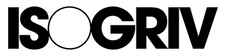 Isogriv_BW_Logo.png