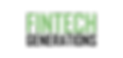 Fintech Generations Green Black Logo.png